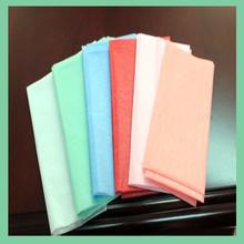 DM DMD DMDM insulation material laminate pet polyester non woven fabric