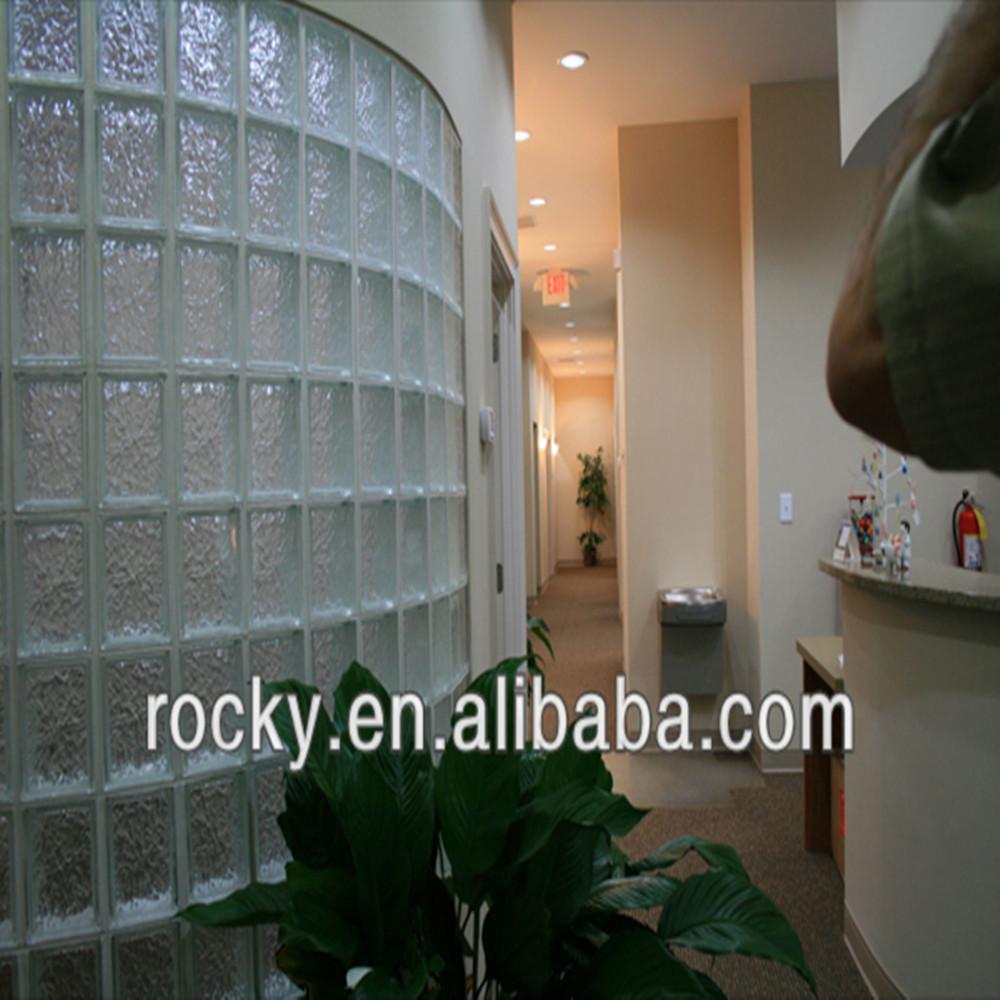 Qingdao Rocky High Quality Low Price Interior And Exterior