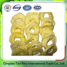 Cherry Fruit Dried Fruit For Sale