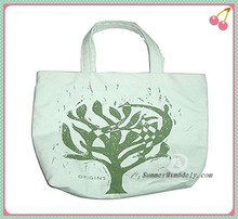 2015 canvas shopping bag ,recyclable cotton shopping bags,canvas wholesale tote bags
