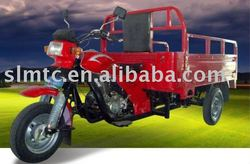 SHINERAY Tricycle 3 Wheel Vehicles
