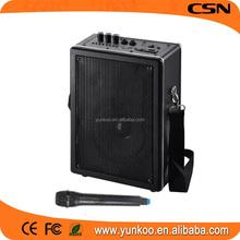 supply all kinds of e wave bluetooth speaker,line array speaker stand,6.5speaker 20watts