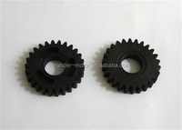 DRIVE GEAR, PRIMARY (SINGLE SHAFT),GO KART/BUGGY PART