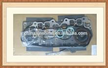 Engine Cylinder Head Gasket
