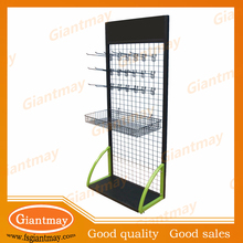 most selling products furniture shoe shop