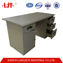 modern steel office desk,manufacturer steel work table