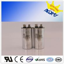 Latest hot selling!! special design capacitor 50uf from China
