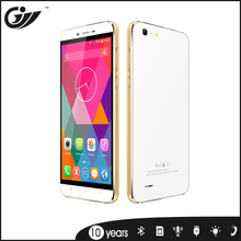 new phone product 2015 3G octa core mobile phone