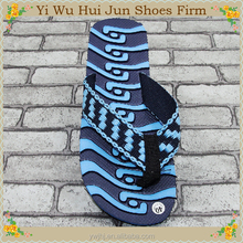 Golden Wedges Sandals For Women Summer Alibaba Shoes