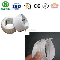 Tear Resistance Pallet Pp Strap packing tool