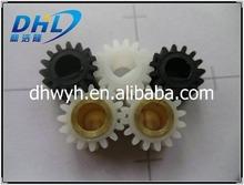 for Ricoh Aficio 1015 1018 Developer Gear Kit OEM#:B039-3062(2Pcs) B039-3245(2Pcs) B039-3060(1Pcs)