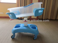 Easy Fold baby crib mobile