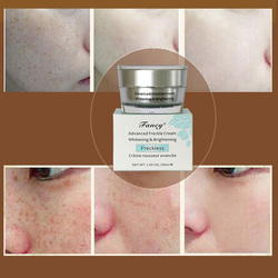 OEM/ODM Best Instant face whitening Perfecting Face Cream With Snail Mucus Extract, Lighten Stubborn Dark Spots, Freckles