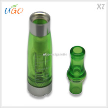 Factory Promotion!!! ce4 clearomizer / EGO-T CE4 blister kit / CE4 atomizer
