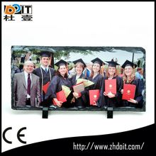 3 color available innovative design photo frame