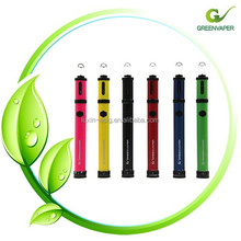 top selling updated electronic ego starter kit ONE PIECE with Vriable Voltage