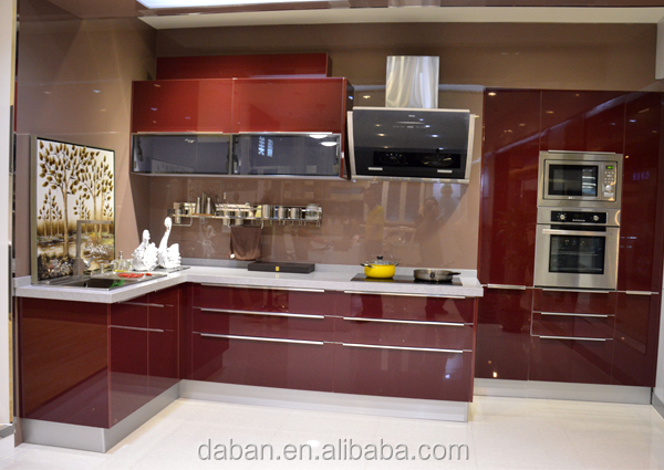 Acrylic Kitchen Cabinets Acrylic Kitchen Cabinets