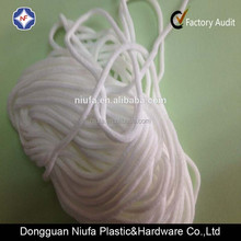 disposable dust face mask use ear elastic band