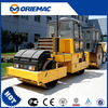 XCMG XD122E 12 Ton Double Drum road roller types of road roller