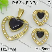 Popular Newest Wholesale Fashion air balloon jewelry