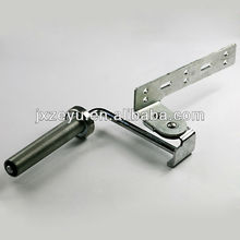 LC-003 functional hinge for chair&sofa frame