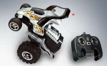 Stunt Shark / Savage rc voiture magasins de jouets en ligne télécommande Stunt cars