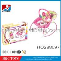 Прохладный музыкальный инструмент игрушка Забавная детская электронная вспышка Джаз барабанная установка игрушка HC296893