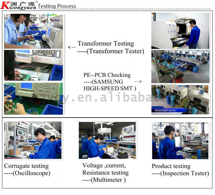 Transformator 110v 12v ac ac 110v 220v 230v to 5v 12v 9v Transformer 50w