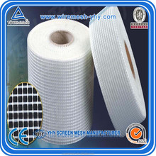 fiber glass fiberglass insulation tape