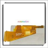 Phone LCD Display For HP iPAQ LCD