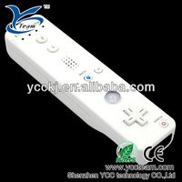 Hot and New!!! for wii remote motion plus for wii controller