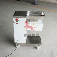 Junma fabbrica vendita nuove macchine agricole nomi e utilizza qe-500