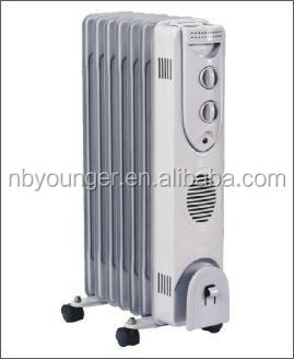 Oil Heater Electric Heater Type And Bedroom Living Room Use Oil Filled Radiators Buy Oil
