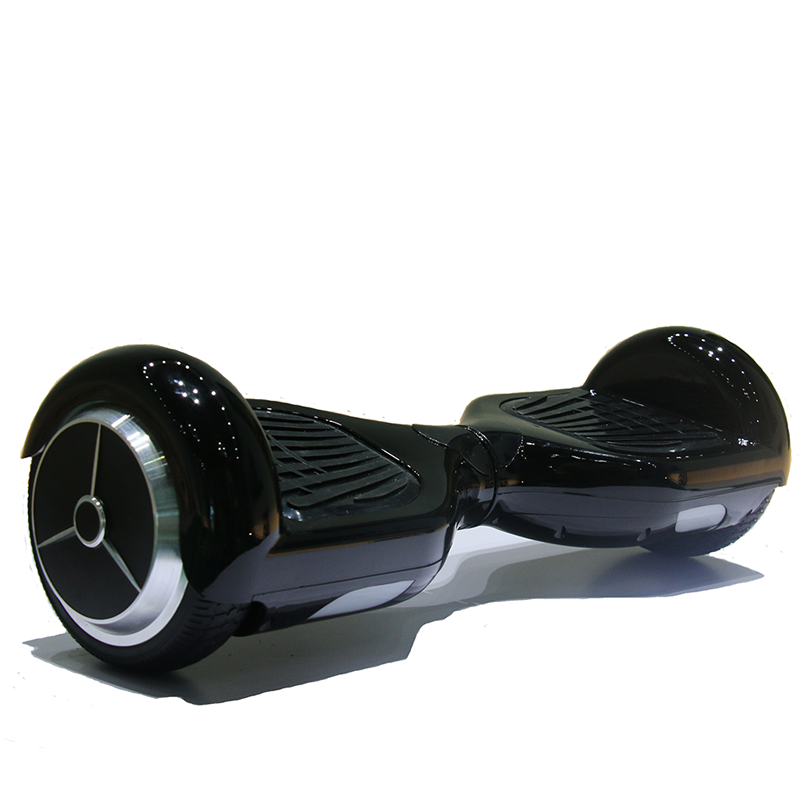 samsung battery real hoverboard with carry bag buy. Black Bedroom Furniture Sets. Home Design Ideas