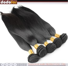 high temperature resistant fiber synthetic hair