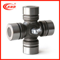 KBR-0003-00 Drive Shaft Auto Parts Market In Guangzhou