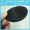 welcro Backing pad polishing Pad Backer Plate For Car Polisher