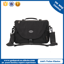 bags shoulders for men leather messenger camera bag
