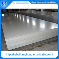 wholesale goods from china 1.5mm thick stainless steel plate