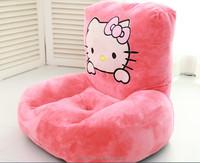 plush toys animal sofa /plush baby animal sofa/baby chairs and sofas