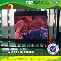 neon light public led tv screen protector