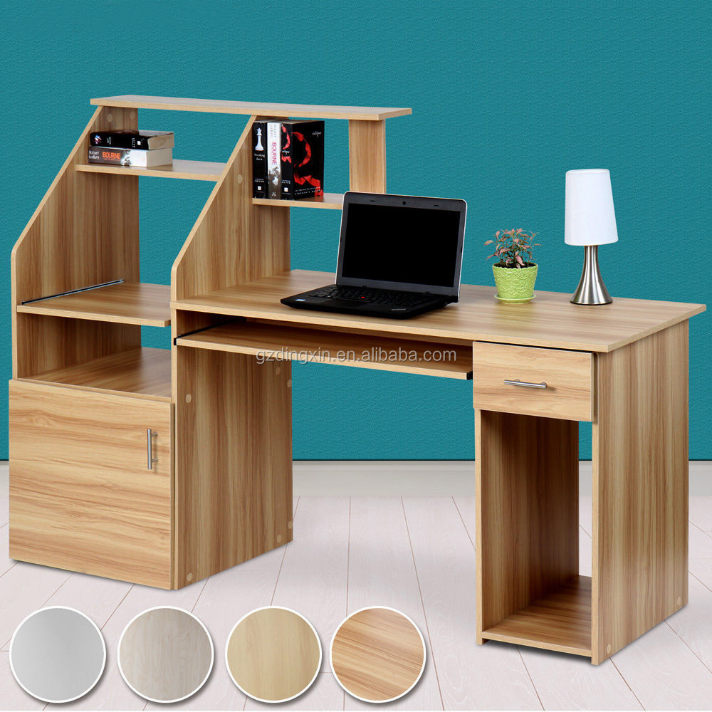 standard office furniture desk dimensions home office buy standard office furniture dimensions. Black Bedroom Furniture Sets. Home Design Ideas