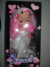 Good quality Barbie Dolls with accessories,Lovely barbie doll set,Plastic baby dolls with shoes in wholesale
