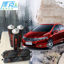 polyurethane sealant price for car glass hot sell in india