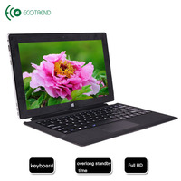 2016 new products 11.6 inch china no brand tablet pc