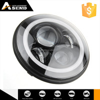 Promotions Lightweight Custom-Made High Brightness Rohs Certified Headlight Tuning Light