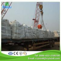 32.5 stucco cement