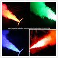 equipos niebla etapa / máquina de humo / máquina de humo niebla 1600W