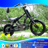 "Chinese Chopper bicycles for kids bicicletas 16"" 20"" chopper bikes for two kids"