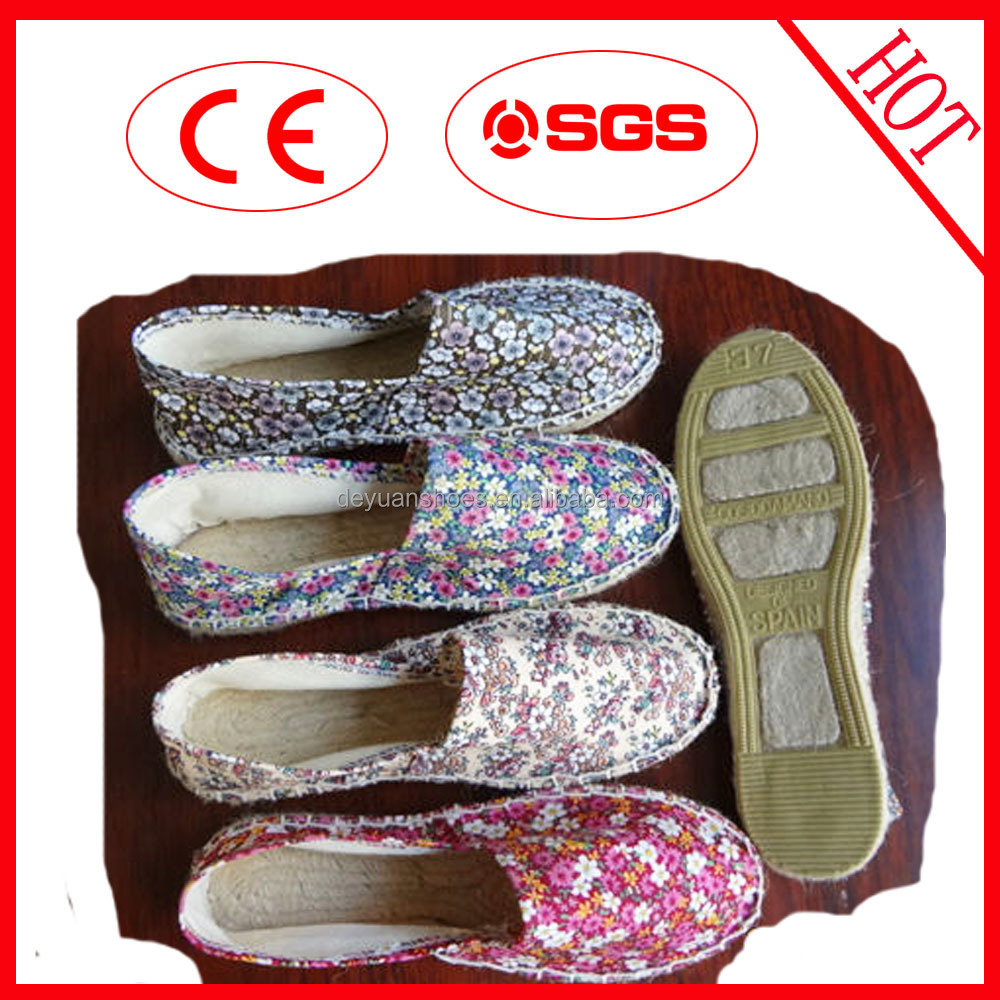 Supplier 8 Shoes China Supplier Ladies Shoes